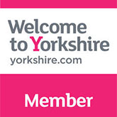 Welcome To Yorkshire (Member)
